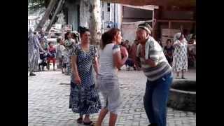 Download Бу ким экан Video