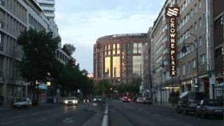 Download Berlin City Germany Video