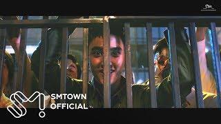 Download EXO 엑소 'Lotto' MV Video