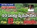 Download 40 CENTS = 2 LAKHS (Narasimha Reddy 9440286399) Video