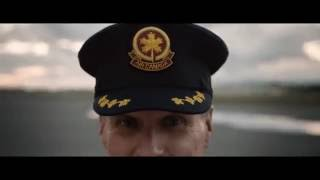 Download Air Canada: Fly the Flag Video