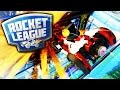 Download HOW TO GIVE A F*CK | Rocket League Video