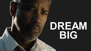 Download WATCH THIS EVERYDAY AND CHANGE YOUR LIFE - Denzel Washington Motivational Speech 2019 Video