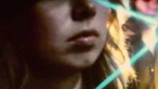 Download CHROMATICS ″LADY″ Video
