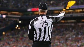 Download NFL | The No Fun League Video