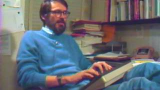 Download AT&T Archives: The UNIX Operating System Video