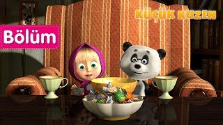 Download Maşa İle Koca Ayı - Küçük Kuzen 🐼 (Bölüm 15) Video