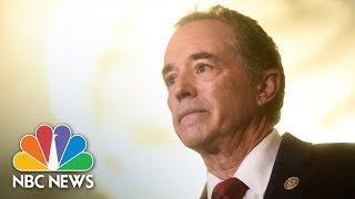 Download MSNBC Live: U.S. Attorney Announces Charges Against Rep. Chris Collins | NBC News Video