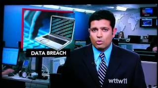 Download PBS on Epsilon Data Breach Video