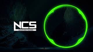 Download Unknown Brain - Why Do I? (feat. Bri Tolani) [NCS Release] Video