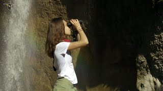 Download Young Birders Event - Lorena Patricio Video