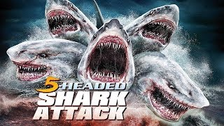 Download OCEAN MONSTER 2018 Thriller ACTION Movie 720p Video