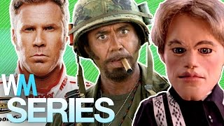 Download Top 10 Funniest Movie Quotes of the 2000s Video