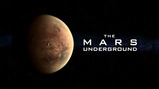 Download THE MARS UNDERGROUND [HD] Full Movie Video