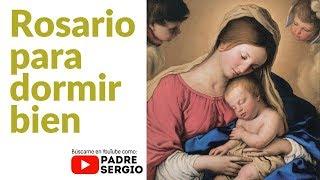 Download Rosario para dormir bien Video