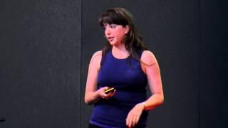 Download Honey bee societies and dance floor democracy   Margaret Couvillon   TEDxHousesofParliament Video