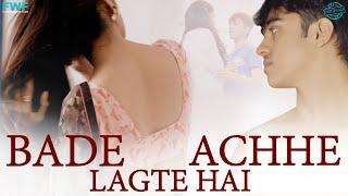Download Bade Achhe Lagte Hai | New Hindi Movie 2017 | Rohan Shah | Suman Singh Video