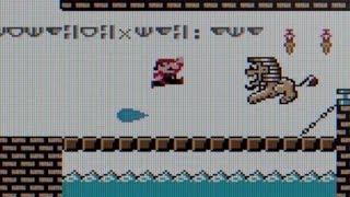Download Super Mario Land (Game Boy Color) Playthrough - NintendoComplete Video