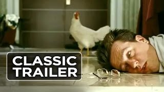 Download The Hangover (2009) Official Trailer #1 - Comedy Movie Video