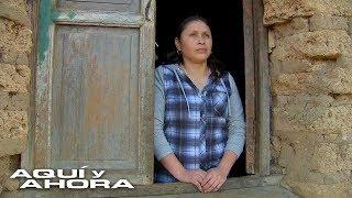 Download El amargo regreso a EEUU de una inmigrante guatemalteca que había sido deportada Video