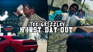 Download GTA 5 PC: Tee Grizzley - First Day Out (Music Video) @Tee Grizzley [Dread x Spaz] Video