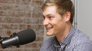 Download Communicate with Users, Build Something They Want - Ryan Hoover of Product Hunt Video