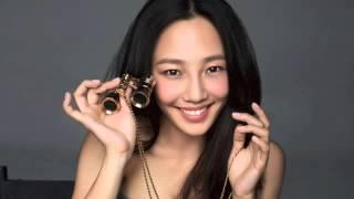 Download 王安迪 - 痴 (電視劇《金玉良緣》插曲)(完整發行版) Video