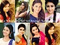 Download Top 10 Good Looking Tamil Serial Actresses   Youngsters Favorite Video