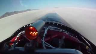 Download 1000 км/ч - просто ракета Video