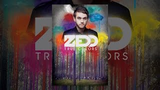 Download Zedd - True Colors Documentary Video