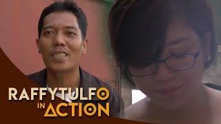 Download Ang among babaeng inirereklamo na nakapagsabing may crush daw ako sa kanya! Video