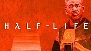Download Half-Life Video