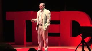 Download Smarter Stories for Better Cities: Rick Robinson at TEDxWarwick 2013 Video