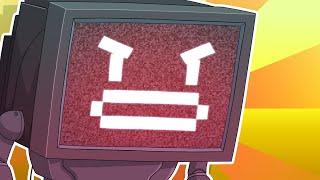 Download IN SOVIET RUSSIA! TV Video