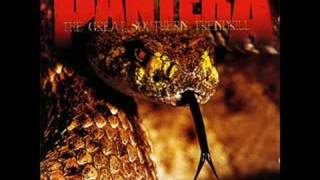 Download Pantera - Floods Video