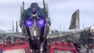 Download Transformers Age Of Extinction Trailer 2 stop motion Video