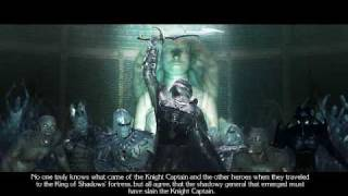 Download Neverwinter Nights 2 Evil Ending Video