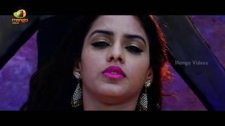 Download Heroine Ravneeth Kaur Satisfies Ravi Babu | Sitara Telugu Movie Scenes | Mango Videos Video