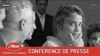 Download 120 BATTEMENTS PAR MINUTES - Conférence de presse - VF - Cannes 2017 Video