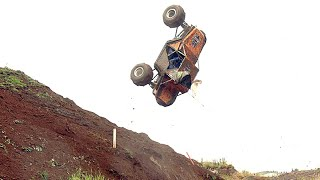 Download Formula Offroad EXTREME HILL CLIMB - INSANE in Iceland! Video
