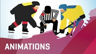 Download Intro to Ice Hockey | #IIHFWorlds 2017 Video