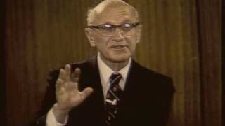 Download Milton Friedman - Monopoly Video