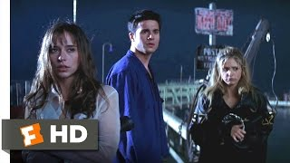 Download I Know What You Did Last Summer (3/10) Movie CLIP - We Take This To Our Grave (1997) HD Video