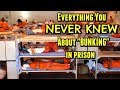 Download Top Bunk VS The Bottom Bunk In Prison Video