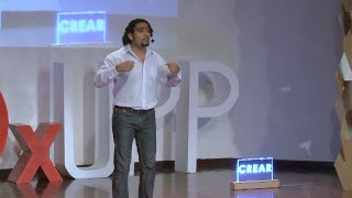 Download LA ANTOLOGÍA LATINOAMERICANA: MESTIZAJE, IDENTIDAD Y PROCESO ASUNTIVO | Víctor Hugo Medina | TEDxUPP Video