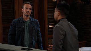 Download General Hospital 11/04/19 Video