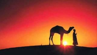 Download Música Palestina Video
