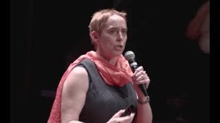 Download What is Knowledge in the Age of Big Data?   Timandra Harkness   TEDxSquareMile Video