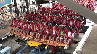 Download Griffon (HD) - Busch Gardens Williamsburg Video