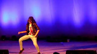 Download BUET Dance Fest Season 2 (promy) Video